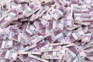 Din România s au scos 35 de miliarde de euro cu camionul, în Elveţia dezvaluiri exclusiv zv
