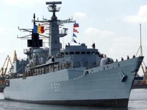 fregata-regele-ferdinand