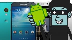 malware pentru dispozitive mobile