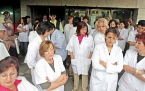 medici greva