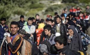 turkish-migrants