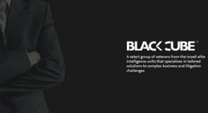 Black-Cube.kovesi spionaj