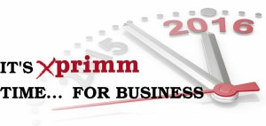 XPRIMM-Time-for-business