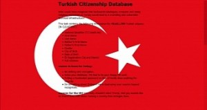 details-of-almost-50-million-turkish-citizens-