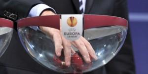 europa league semifinale