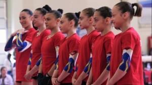 gimnastica_romania_
