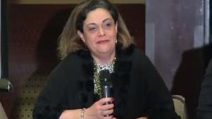 ministrul_muncii_Ana Costea