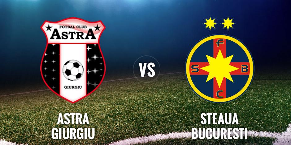 Image result for astra steaua