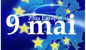 9-mai-ziua-europei