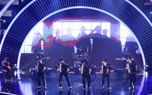 a-doua-semifinala-live-romanii-au-talent