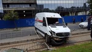 accident bulevardul timisoara1