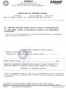 daewoo mangalia certificat fiscal2