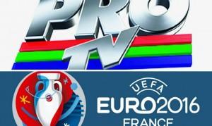euro-2016-la-protv