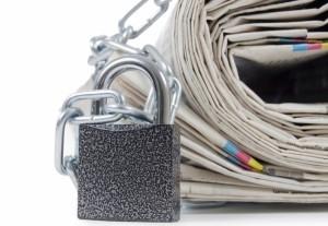 libertatea-presei-
