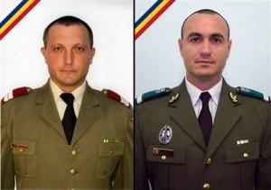 militari morti afganistan