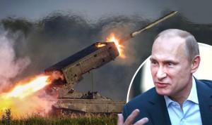 Putin: România a intrat în raza de acțiune a rachetelor ruse