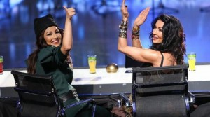 Romanii au talent 2016 - Semifinala 2: Cine merge mai departe