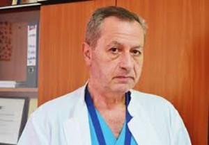 Dan Nicolae Straja