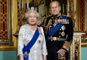 Ducele de Edinburgh