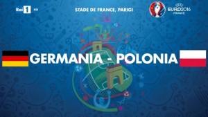 Germania - Polonia