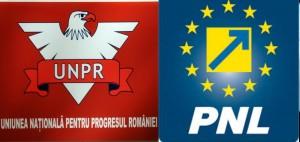PNL-UNPR