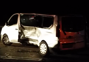 accident-microbuz-jandarmeriei-jud-constanta