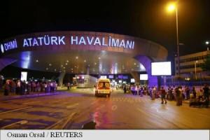 atentat aeroport turcia