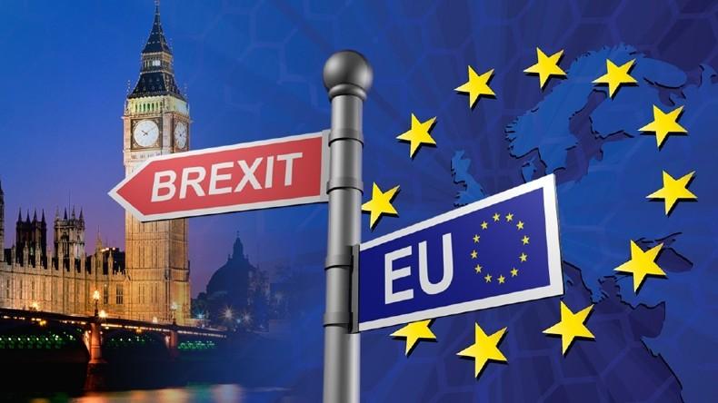 Soarta Brexitului se joacă săptămâna aceasta