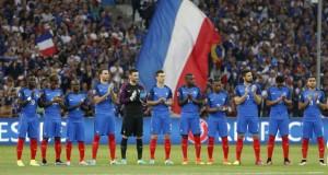 EURO 2016. Franţa – Irlanda