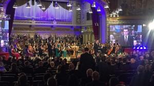 gala-premiilor-marilor-loji-2016