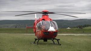 primele-detalii-de-la-locul-prabusirii-elicopterului-smurd