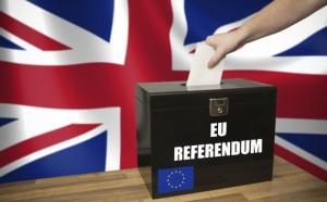 referendum-brexit