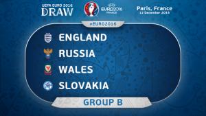 slovacia anglia euro 2016
