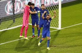 spania croatia euro 2016