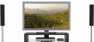 ANCOM consulta documentatia pentru o noua licitatie de televiziune digitala terestra