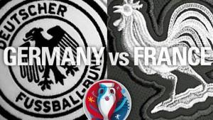 Euro_2016_Germany_v_France