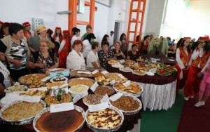 Ramazan Bairam
