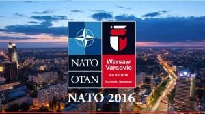 Summit-NATO-Varsovia