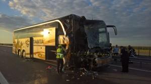 accident-a2-autocar