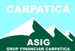 carpatica asig faliment
