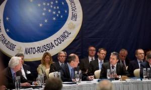 consiliul nato rusia