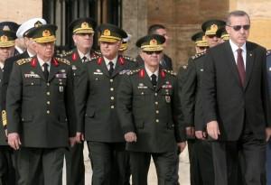 erdogan_puci generali amirali demisi