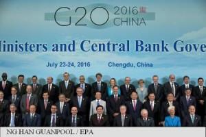 g-20 brexit