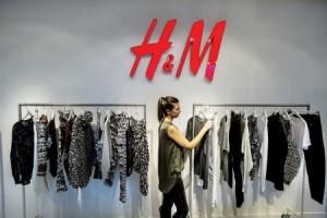 haine toxice h&M