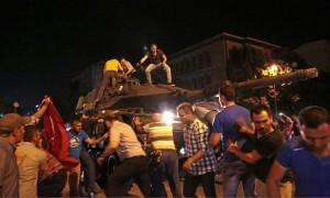 lovitura militara turcia puci esuat