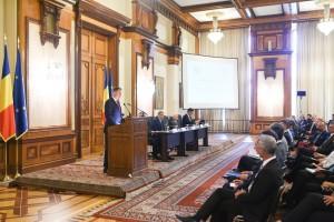 original_evenimentul_de_lansare_in_dezbatere_publica_a_documentului_strategic_romania_competitiva_un_proiect_pentru_o_crestere_economica_sustenabila