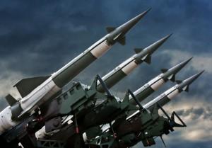 rachete-coreea de nord