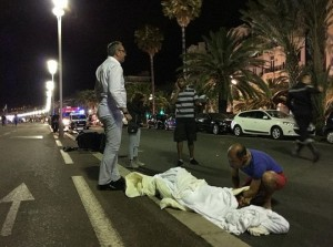victime atentat terorist nisa