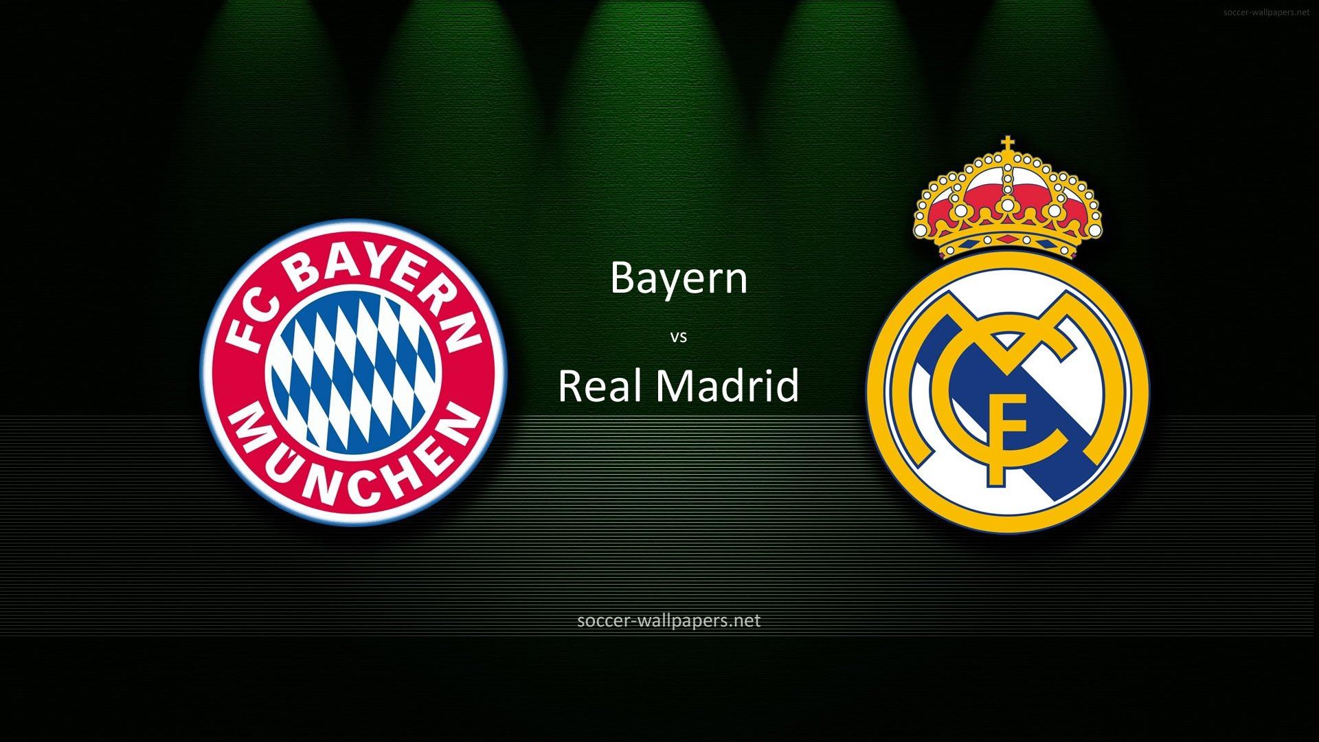 real bayer