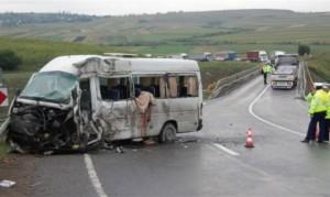 accident_hunedoara